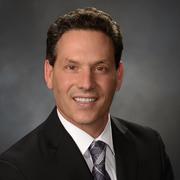 Chris Saraceno