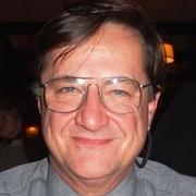 Mike Guastini