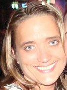 Heather Hickman