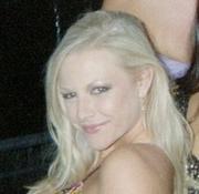 Kelly Michelle Darwin