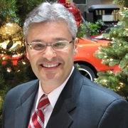 Brett Corcoran