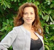 Angelica Jeffreys
