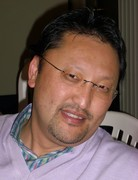 Jae Chang