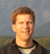 Jon Munzel