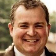 Joel Groves