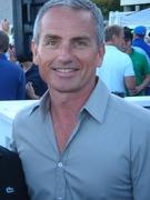 Todd Hotham