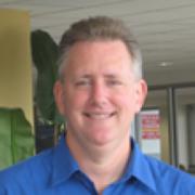 John McAdams