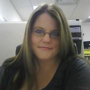 Adeana Brock