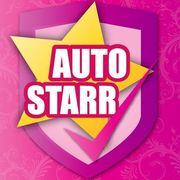 AutoSTARR