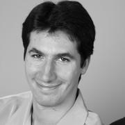 Andrew Salvatore DeMott