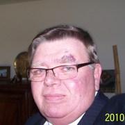 Scott Hengtgen