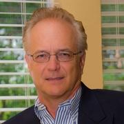 Kurt Kubicki