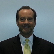 Russell B. Hill