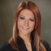 Brittany Frey