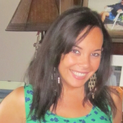 Brooke Melidoni