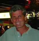 Fernando Grigera