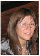 Andrea Cabot Echevarría