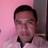 Selvin Amilcar Ac Rodriguez