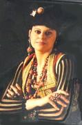 Linda Pastorino