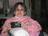 Beth Cornell