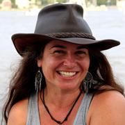 Michelle Bettencourt