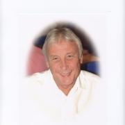 Charles Joseph Gregg