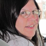 Pam Judkins
