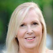 Lynn Hoffmann Deal