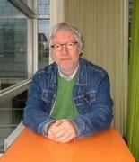 Jan Van Herreweghe