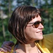Ruth Derycke