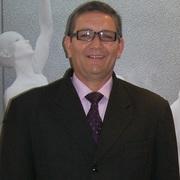 Alexis Meneses Arévalo