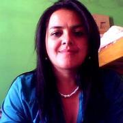 Marcela Liseth Fernández Pedrero