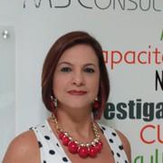 MONICA MARIA SANCHEZ SIERRA