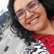 Susana del Pilar Sandoval Cantor