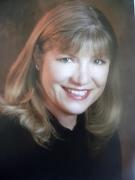 Diane Oates