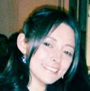 Diana Carolina Gonzalez