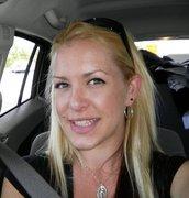 Lindsey Cwikla