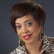 Michele Yvette Williams