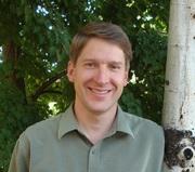 Brent Hicken