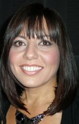 Christina Toconis