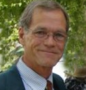 Kenton R. Cowdry