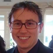 Sean Vanderbilt, RDH, BS