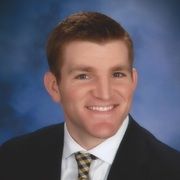 Chase Larsen