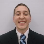 Matt Dudek