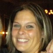 Hayley Schneider