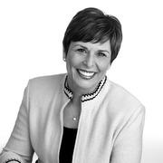 Jeanette M. Kern
