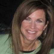 Leigh Ann Spitzer