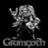 Grimgoth™