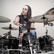 DrummerBalastic