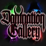 Damnation Gallery